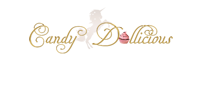 Candy Dollicious